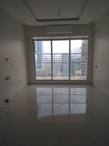 Gallery Cover Image of 1900 Sq.ft 2 BHK Apartment for rent in Prabhadevi for 110000