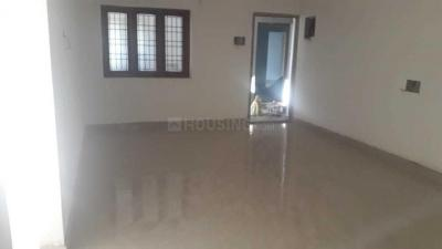 Gallery Cover Image of 894 Sq.ft 2 BHK Apartment for buy in Guduvancheri for 3129000