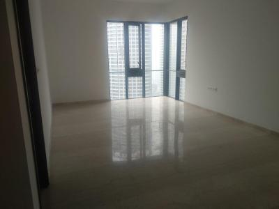 Gallery Cover Image of 1100 Sq.ft 2 BHK Apartment for rent in Lower Parel for 100000