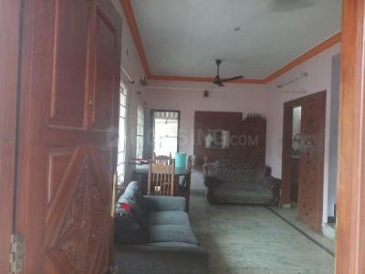 Gallery Cover Image of 1420 Sq.ft 3 BHK Independent House for buy in Manapakkam for 9000000