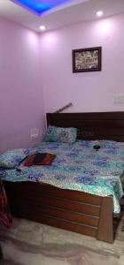Gallery Cover Image of 1000 Sq.ft 2 BHK Independent Floor for rent in Subhash Nagar for 22000