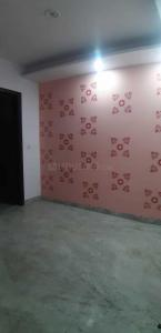 Gallery Cover Image of 700 Sq.ft 2 BHK Independent House for buy in Burari for 2500000