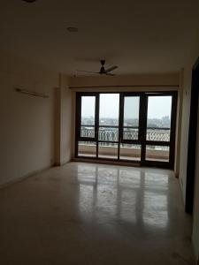 Gallery Cover Image of 2107 Sq.ft 4 BHK Apartment for rent in Eros Kenwood Towers, Sector 39 for 38500