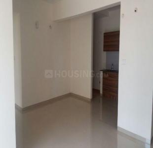 Gallery Cover Image of 1252 Sq.ft 3 BHK Apartment for rent in Rayasandra for 20000
