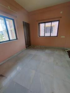 Gallery Cover Image of 850 Sq.ft 2 BHK Apartment for rent in Haltu for 15000