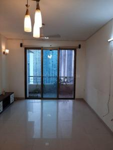 Gallery Cover Image of 1250 Sq.ft 3 BHK Apartment for rent in Goregaon East for 67000