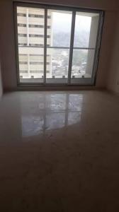 Gallery Cover Image of 672 Sq.ft 1 BHK Apartment for buy in Mira Road East for 6100000