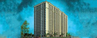Gallery Cover Image of 1740 Sq.ft 3 BHK Apartment for buy in Hiranandani Glen Gate, Devinagar for 14900000
