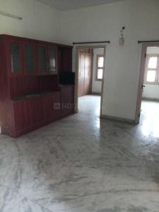 Gallery Cover Image of 1300 Sq.ft 3 BHK Apartment for buy in Kothapeta for 5700000