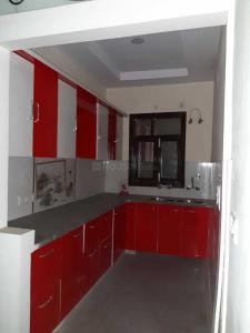 Gallery Cover Image of 800 Sq.ft 3 BHK Independent Floor for buy in Sector 28 Rohini for 5200000