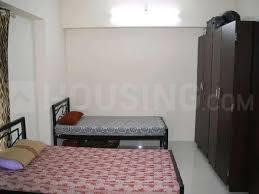 Gallery Cover Image of 825 Sq.ft 2 BHK Apartment for buy in Borivali West for 13000000
