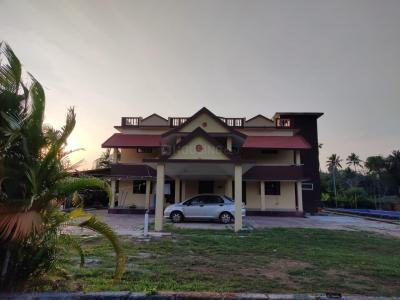 Gallery Cover Image of 3800 Sq.ft 5 BHK Independent House for buy in Kukkikatte for 13000000