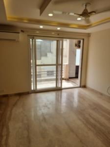 Gallery Cover Image of 3250 Sq.ft 3 BHK Independent Floor for buy in DLF Phase 1 for 35000000