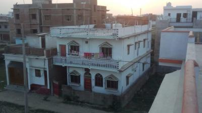 Gallery Cover Image of 800 Sq.ft 2 BHK Independent House for rent in Prabhunath Nagar for 5000
