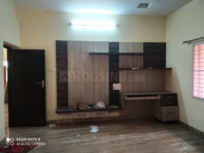 Gallery Cover Image of 1800 Sq.ft 3 BHK Independent Floor for rent in Indira Nagar for 60000