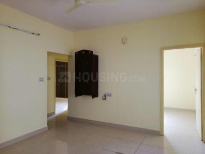 Gallery Cover Image of 700 Sq.ft 2 BHK Apartment for rent in Chikkalasandra for 11000