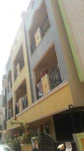 Gallery Cover Image of 2800 Sq.ft 7 BHK Independent House for buy in Horamavu for 12500000