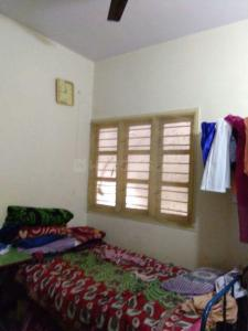 Gallery Cover Image of 520 Sq.ft 1 BHK Apartment for buy in Vidyaranyapura for 1700000