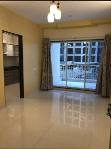 Gallery Cover Image of 980 Sq.ft 2 BHK Apartment for rent in Virar West for 9500