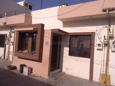 Gallery Cover Image of 735 Sq.ft 2 BHK Independent House for buy in Subhash Nagar for 1885000