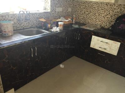 Gallery Cover Image of 964 Sq.ft 2 BHK Apartment for rent in Pammal for 20000