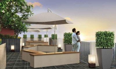 Gallery Cover Image of 808 Sq.ft 2 BHK Apartment for buy in Tata Rio De Goa, Chicalim for 8500000