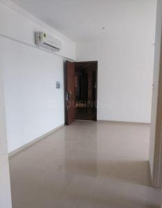 Gallery Cover Image of 900 Sq.ft 2 BHK Apartment for buy in Neelam Senroof, Mulund East for 17500000