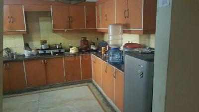 Gallery Cover Image of 1500 Sq.ft 3 BHK Apartment for rent in Vaishali for 20500