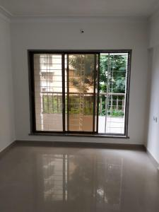 Gallery Cover Image of 910 Sq.ft 2 BHK Apartment for buy in Unique Serenity CHS, Mira Road East for 8000000