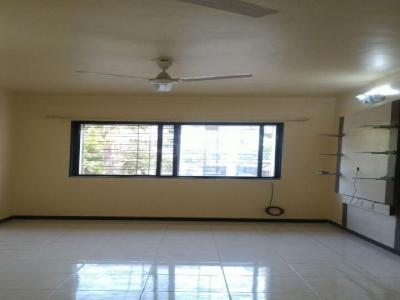 Gallery Cover Image of 500 Sq.ft 1 RK Apartment for rent in Kothrud for 10000