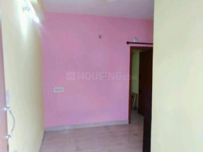 Gallery Cover Image of 652 Sq.ft 1 BHK Independent Floor for rent in HSR Layout for 12000