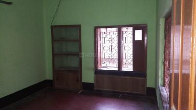 Gallery Cover Image of 850 Sq.ft 2 BHK Independent House for rent in Dakshineswar for 8000