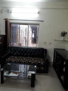Living Room Image of PG 5276452 New Alipore in New Alipore
