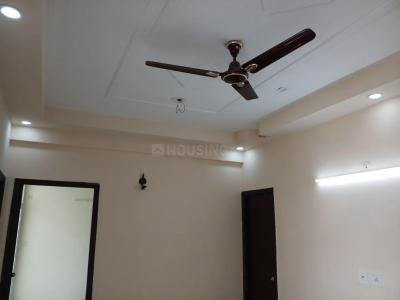 Gallery Cover Image of 4000 Sq.ft 10 BHK Independent House for buy in Kavi Nagar for 37500000
