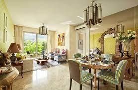 Gallery Cover Image of 625 Sq.ft 1 BHK Apartment for buy in Hiranandani Regent Hill C D And E Wing, Powai for 14900000