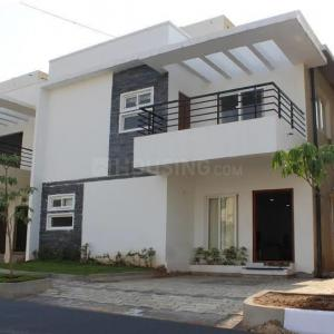 Gallery Cover Image of 1000 Sq.ft 2 BHK Independent House for buy in Sholinganallur for 6000000
