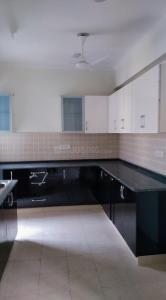 Gallery Cover Image of 1720 Sq.ft 3 BHK Apartment for rent in Sector 84 for 11000