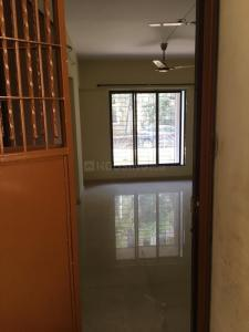 Gallery Cover Image of 1000 Sq.ft 3 BHK Apartment for rent in Vile Parle West for 70000