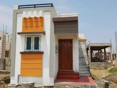 Gallery Cover Image of 2500 Sq.ft 2 BHK Villa for buy in Rajakilpakkam for 20000000