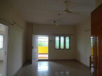 Gallery Cover Image of 902 Sq.ft 2 BHK Apartment for buy in Selaiyur for 3400000
