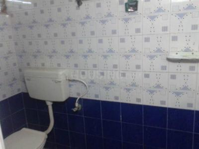Bathroom Image of Elite in Adyar