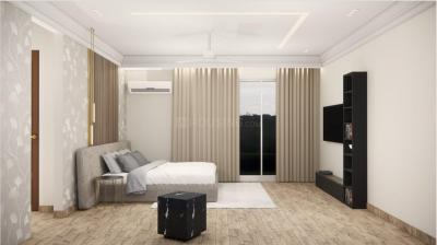 Gallery Cover Image of 1450 Sq.ft 3 BHK Independent Floor for buy in Sector 10 for 10500000