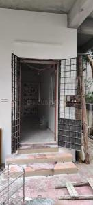 Gallery Cover Image of 800 Sq.ft 2 BHK Independent House for rent in Adambakkam for 23000