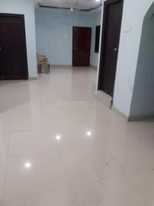 Gallery Cover Image of 1100 Sq.ft 3 BHK Apartment for rent in Sara Classic homes, Rambagh Colony for 15000