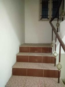 Gallery Cover Image of 2087 Sq.ft 4 BHK Independent House for rent in Manapakkam for 27000