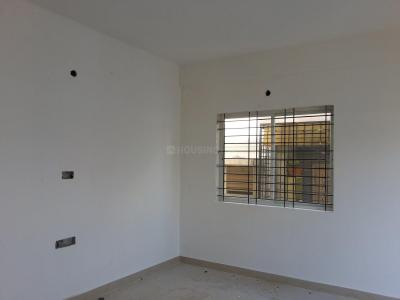 Gallery Cover Image of 1046 Sq.ft 2 BHK Apartment for buy in Gottigere for 3800000