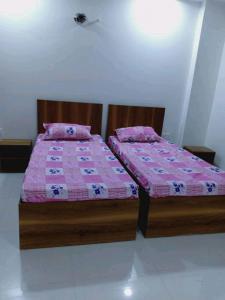 Bedroom Image of Sec. 48 in Sector 48