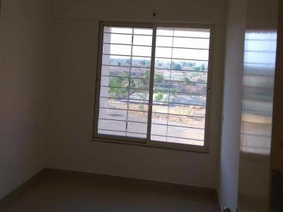 Gallery Cover Image of 800 Sq.ft 2 BHK Apartment for buy in Swaraj Nagar for 3300000