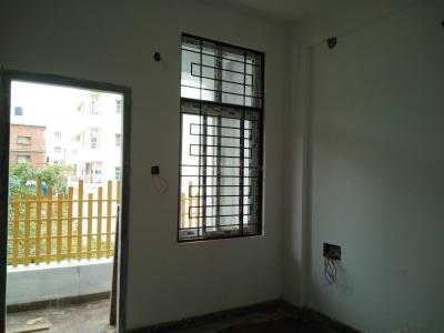Gallery Cover Image of 1450 Sq.ft 3 BHK Apartment for rent in Nagarbhavi for 25000