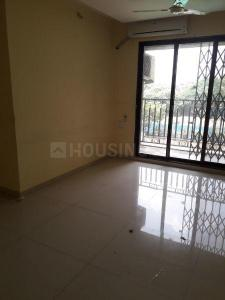 Gallery Cover Image of 1000 Sq.ft 2 BHK Apartment for rent in Panvel for 20000